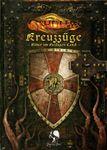 RPG Item: Kreuzzüge: Ritter im Heiligen Land