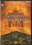 RPG Item: Dungeon Designer 3