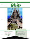 Issue: EN5ider (Issue 164 - Jul 2017)