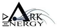 Video Game Publisher: Dark Energy Digital Ltd.