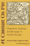 RPG Item: A Covenant on Fire: Diabolism, Jealousy, and Revenge in Mythic Europe