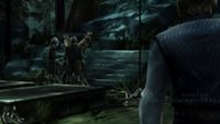 Video Game: Game of Thrones - Episode 5: A Nest of Vipers