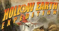 RPG: Hollow Earth Expedition
