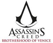 Board Game: Assassin's Creed: Brotherhood of Venice
