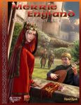 RPG Item: Merrie England: The Age of Eleanor