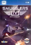 Video Game: Smugglers IV - Doomsday