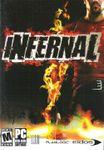 Video Game: Infernal