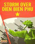 Board Game: Storm Over Dien Bien Phu