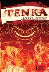 Board Game: Tenka: Shogun Edition