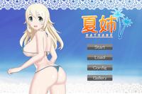 Video Game: Natuane