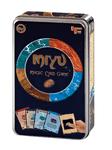 Board Game: MiYu Magic Card Game