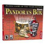Video Game: Pandora's Box (1999)