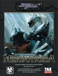 RPG Item: Ancient Kingdoms: Mesopotamia
