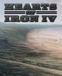 Video Game: Hearts of Iron IV
