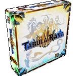 Board Game: Tabula Rasa