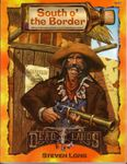 RPG Item: South o' the Border