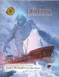 RPG Item: The Derelict