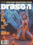 Issue: Dragon (Issue 340 - Feb 2006)