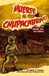 RPG Item: Muerte al Chupacabras!