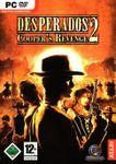 Video Game: Desperados 2: Cooper's Revenge