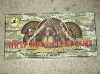 NWTF Royal Slam Game (2007)