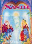 Board Game: Xanth