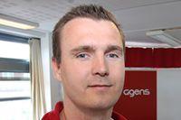 Board Game Designer: Matthijs Holter