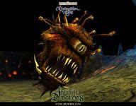 Video Game: Neverwinter Nights: Infinite Dungeons