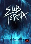 Board Game: Sub Terra