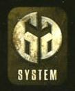 System: 6-6 System
