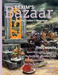 Issue: Bexim's Bazaar (Issue #3 - Mar 2019)