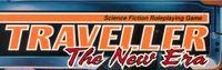 RPG: Traveller: The New Era