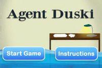 Video Game: Dolphin Hero