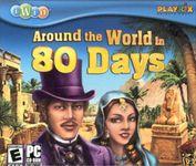 Video Game: Around the World in 80 Days