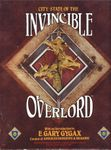 RPG Item: City-State of the Invincible Overlord (Mayfair)