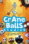 Video Game Publisher: Craneballs Studios