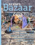 Issue: Bexim's Bazaar (Issue #4 - Apr 2019)