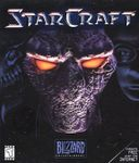 Video Game: StarCraft