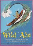 Board Game: Wild 'Ahi
