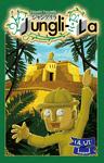 Board Game: Jungli-La