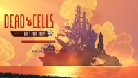 Video Game: Dead Cells