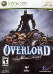 Video Game: Overlord II