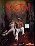RPG Item: Noctum