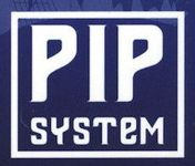 System: Pip System