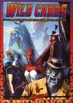RPG Item: Wild Cards