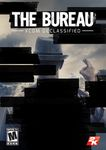 Video Game: The Bureau: XCOM Declassified