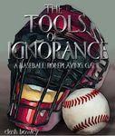 RPG Item: The Tools of Ignorance