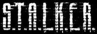 Series: S.T.A.L.K.E.R.