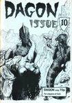 Issue: Dagon (Issue 10 - Nov 1985)