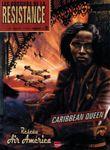 RPG Item: Dossiers de la Résistance: Combat n°2 – Réseau Air America